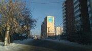 Продажа участка, Иркутск, Ул. Седова