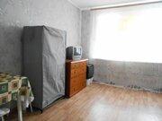 Продается комната с ок в 3-комнатной квартире, ул. Антонова, Купить комнату в квартире Пензы недорого, ID объекта - 700799030 - Фото 4