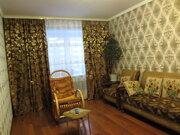 Продам 2-комн ул.Юности д.43, кирпичный дом, квартира на 3 этаже - Фото 2