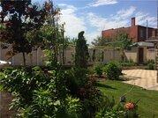 Продажа дома, Батайск, Ул. Озерная 3-я - Фото 3