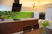 Владимир, Ставровская ул, д.3, 1-комнатная квартира на продажу