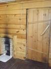 Дом в Горном Алтае, Продажа домов и коттеджей Чемал, Чемальский район, ID объекта - 503128623 - Фото 19