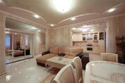5 600 000 Руб., Продается 3-к квартира (современная / повышенной комфортности) по ., Купить квартиру в Липецке по недорогой цене, ID объекта - 312317592 - Фото 5
