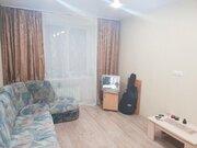 Продажа квартиры, Иркутск, Ул. Омулевского