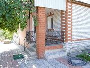 Продажа дома, Каплино, Старооскольский район, Сосновая улица - Фото 2