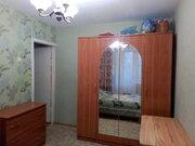 Квартира, ул. Профсоюзная, д.8, Продажа квартир в Астрахани, ID объекта - 332142754 - Фото 4