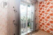 Предлагается к продаже отличная 4-х комквартира в мкр. Северный, Купить квартиру в Красноярске по недорогой цене, ID объекта - 321666999 - Фото 8