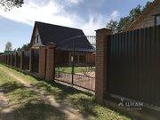 Продажа дома, Натальинка, Юхновский район, Ул. Восточная - Фото 2