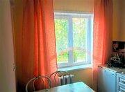 Продам 1-к квартиру, Иркутск город, улица Баумана 214, Продажа квартир в Иркутске, ID объекта - 322126842 - Фото 2