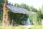 Дом в Псковской области