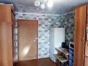 Продается комната с ок, ул. Каракозова, Купить комнату в квартире Пензы недорого, ID объекта - 701022248 - Фото 2