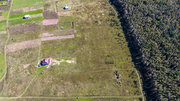 Земельный участок 30 соток, ИЖС, в д. Карцово, Дзержинский район - Фото 5
