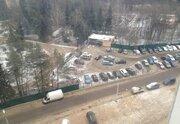 3-комнатная квартира в д.Голубое, Продажа квартир Голубое, Солнечногорский район, ID объекта - 311289379 - Фото 8