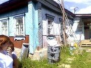 Продаю Дом с участком Домодедово гор. округ - Фото 1