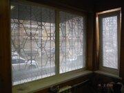Трехкомнатная квартира 67,4 м2 с отдельным входом, Купить квартиру в Белгороде по недорогой цене, ID объекта - 322353027 - Фото 6