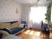 Квартира ул. Пирогова 30