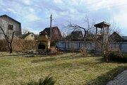 Уютный загородный дом СНТ Пелёт, д.Надеждино - Фото 3