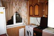 Двухкомнатная квартира на улице Горького - Фото 5