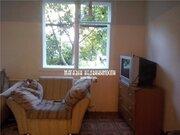 Сдается квартира 2х, 35 кв м, 1/5 на Горный, по ул Ватутина (ном. ., Аренда квартир в Нальчике, ID объекта - 317177878 - Фото 4