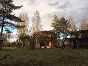 Продается дом 150 кв.м. в СНТ Ухта Гатчинского района - Фото 5