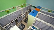 15 500 000 Руб., Купить готовый бизнес, хостел, Готовый бизнес в Геленджике, ID объекта - 100057975 - Фото 22