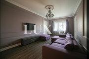 Продажа квартиры под ключ в ЖК Пальмира Истринская 8к3 - Фото 2