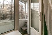 Maxrealty24 Украинский Бульвар 6, Квартиры посуточно в Москве, ID объекта - 319892640 - Фото 4