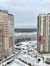 Продажа квартиры, м. Рыбацкое, Советский (Усть-Славянка) пр-кт.