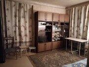 Продается однокомнатная квартира в центре г.Узловая ул.Трегубова д.41