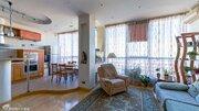 Продажа квартиры, Загорского проезд - Фото 1