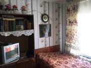 Часть дома общ.пл 80 кв.м. на участке 8 соток в г.Струнино, Продажа домов и коттеджей в Струнино, ID объекта - 502764080 - Фото 7