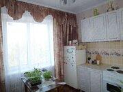 Квартира ул. Дачная 25/4, Аренда квартир в Новосибирске, ID объекта - 317503059 - Фото 5