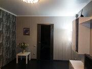 Продается 1-комнатная квартира, ул. Измайлова, Купить квартиру в Пензе по недорогой цене, ID объекта - 326041185 - Фото 8