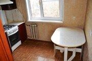 13 000 Руб., Сдается 1 кв, Аренда квартир в Екатеринбурге, ID объекта - 319462062 - Фото 3