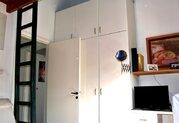 295 000 €, Просторная 4-спальная вилла в пригородном районе Пафоса, Продажа домов и коттеджей Пафос, Кипр, ID объекта - 503670985 - Фото 26