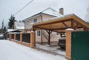 Продажа дома, Крючково, Истринский район, Родниковая - Фото 2