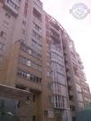 Продажа квартир ул. Чехова, д.36