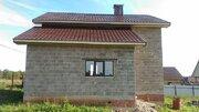Продажа дома, Нагаево, Гаты Сулейманова - Фото 4
