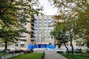 Дешевая квартира ул. Республики