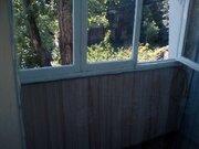 10 500 Руб., Сдается 1 ком квартира м\с уо Орджоникидзе ,11, Аренда квартир в Пятигорске, ID объекта - 333860459 - Фото 2