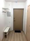 Квартира, Рассветная, д.8