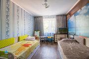 3-комнатная квартира. ул. Малиновского, 21 - Фото 3