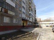 Продажа квартир ул. Зорге, д.д. 261