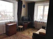 Продажа квартиры, м. Лесная, Металлистов пр-кт.