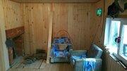 Продам коттедж в пос.Зеленый бор, Продажа домов и коттеджей Зеленый Бор, Свердловская область, ID объекта - 502748946 - Фото 18
