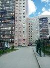 Продажа квартир ул. Сухарная