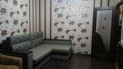 Аренда 1-комнатной квартиры на ул. Лексина, дом от ск Консоль