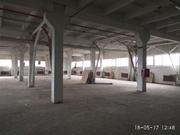 Аренда склад-производство 853 м2 на ул. Заставская, 5 - Фото 5