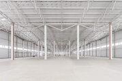 Логистическо-складской комплекс 22 км от МКАД без комиссии - Фото 3