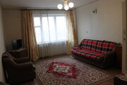 Продам 1-комнатную квартиру на ул. Толстикова